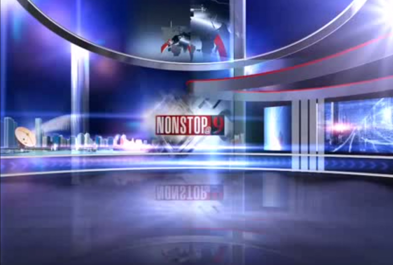 news room set pictures to pin on pinterest pinsdaddy