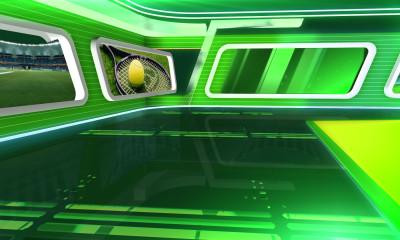 virtual studio sports